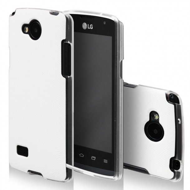 Best cases for LG Joy (9)