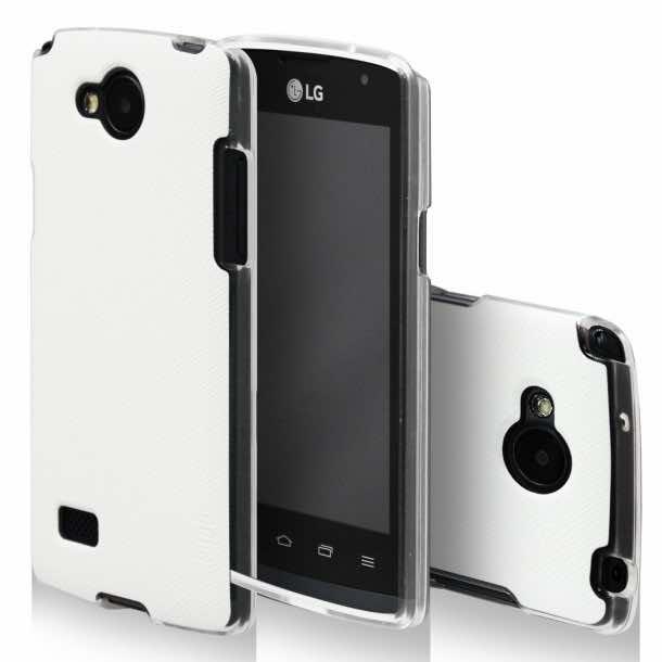 Best cases for LG Joy (9)
