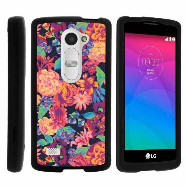Best cases for LG leon (7)