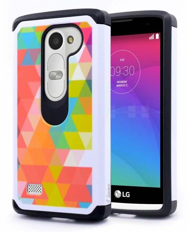 Best cases for LG leon (9)