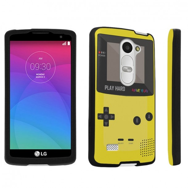 Best cases for LG tribute 2 (2)