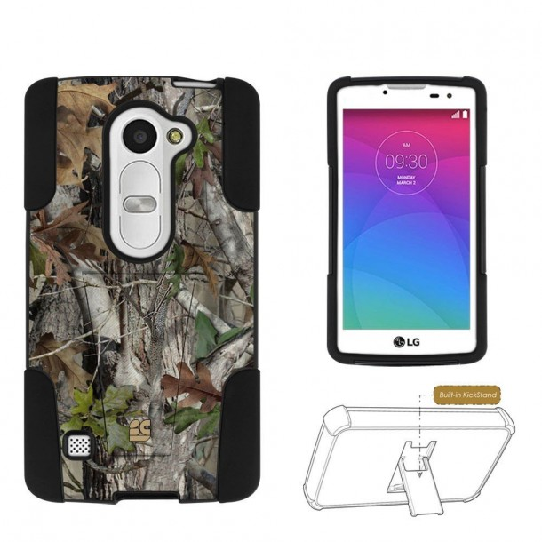 Best cases for LG tribute 2 (3)