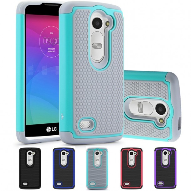Best cases for LG tribute 2 (4)