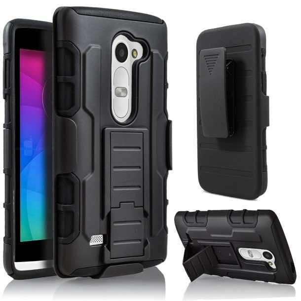 Best cases for LG tribute 2 (6)