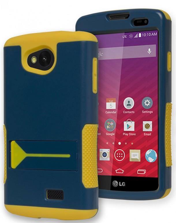 Best cases for LG tribute 2 (8)