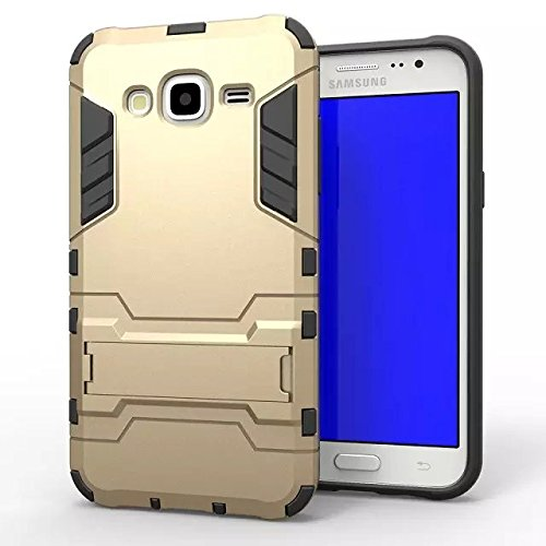 Best cases for Samsung Galaxy J5  (9)