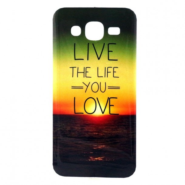 Best cases for Samsung galaxy J7 (17)