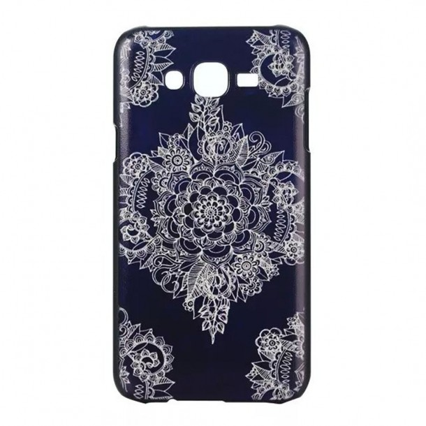 Best cases for Samsung galaxy J7 (6)