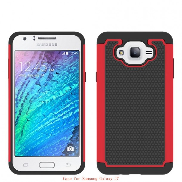 Best cases for Samsung galaxy J7 (7)