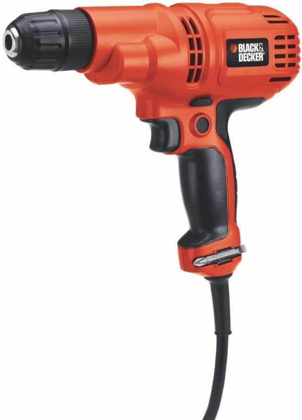 Best corded hand drills (7)