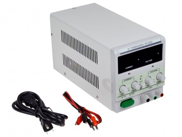 Best desktop power supply (3)