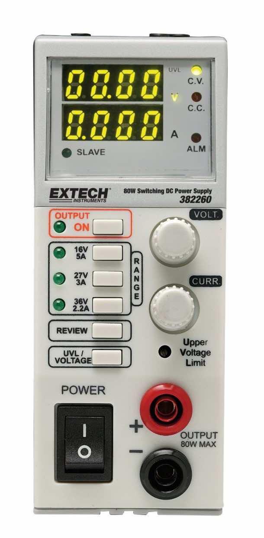 Extech 382260