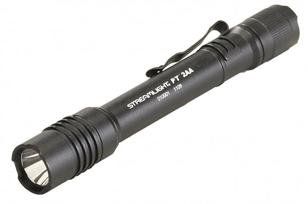 Best flashlights (1)