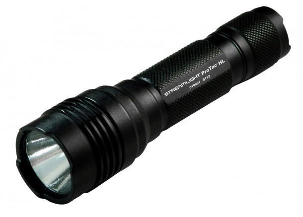 Best flashlights (6)