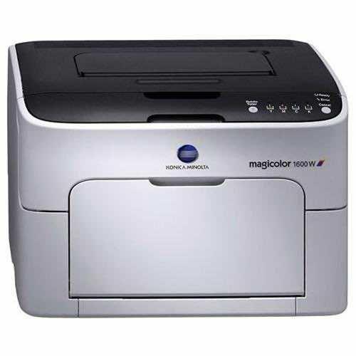 Best laser color printers (1)