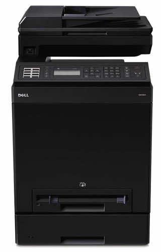 Best laser color printers (10)