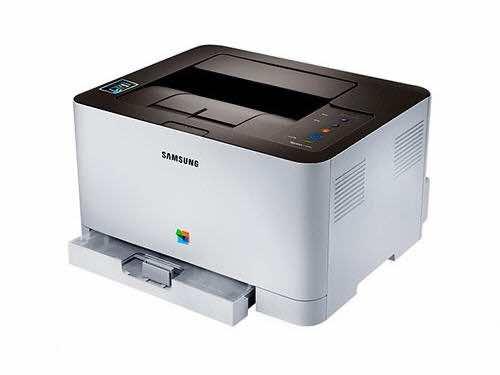 Best laser color printers (2)