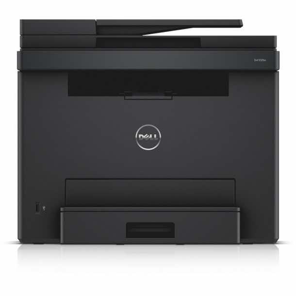 Best laser color printers (3)
