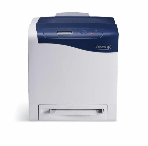 Best laser color printers (5)