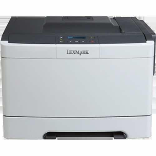 Best laser color printers (8)