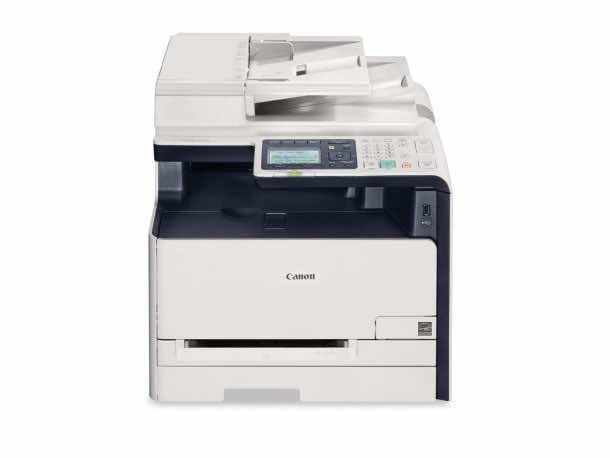 Best laser color printers (9)