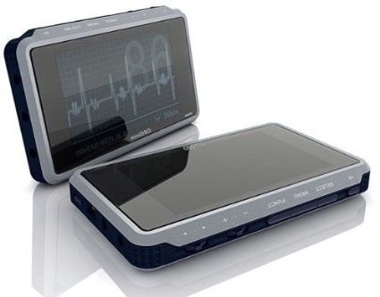 Best oscilloscope under 300$ (4)