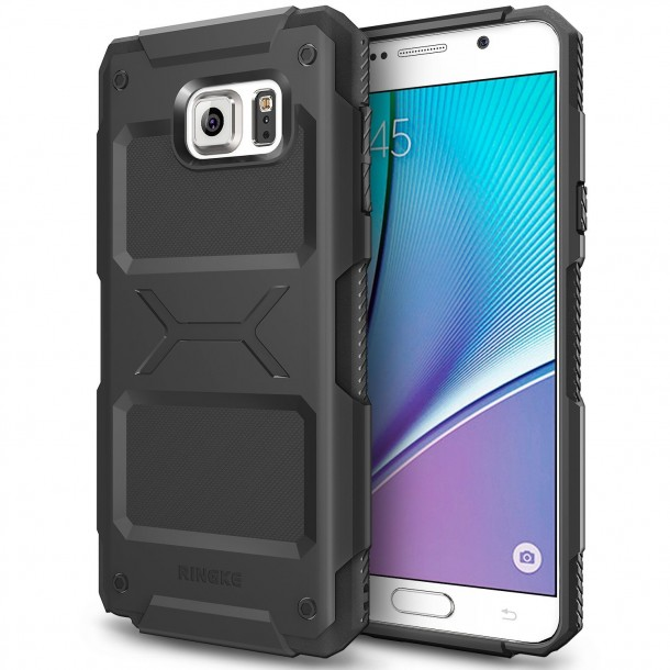 Best cases for Samsung Galaxy Note 5 (1)