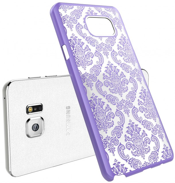 Best cases for Samsung Galaxy Note 5 (11)