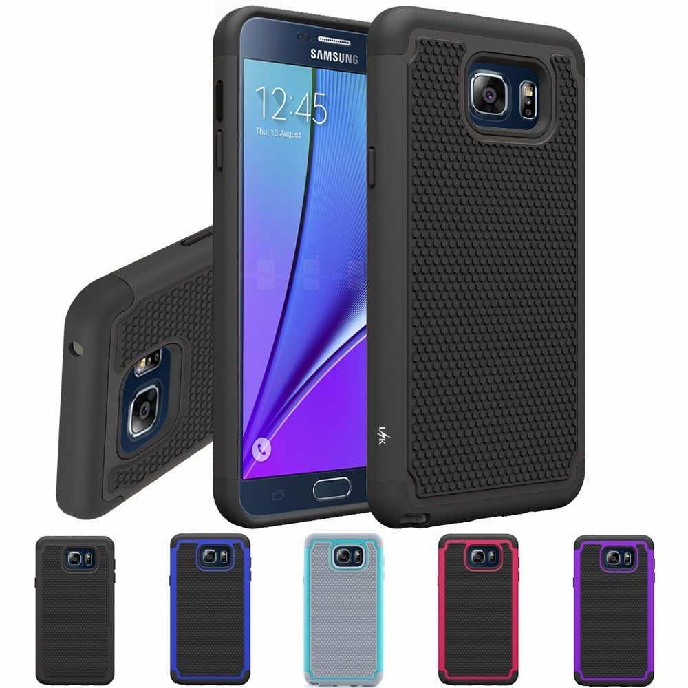 Case Design phone case patterns : Note 5 Case, Galaxy Note 5 Case, SGM (TM)(8$)