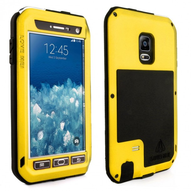 Best cases for Samsung Galaxy Note 5 (3)