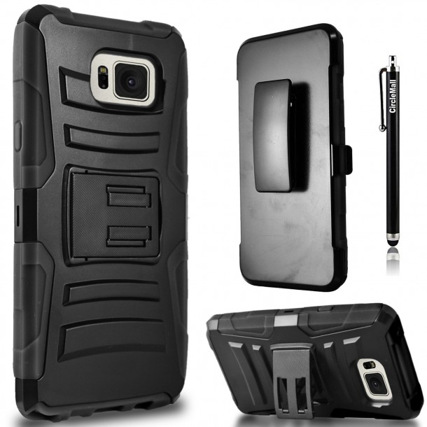 Best cases for Samsung Galaxy Note 5 (9)