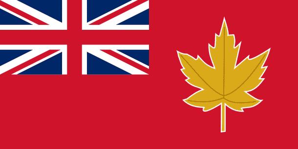 Canada Flag (1)