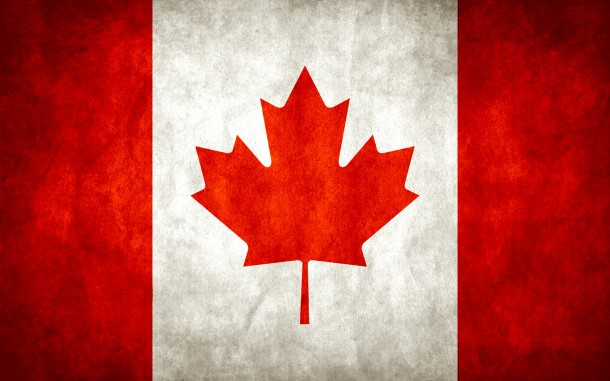 Canada Flag (10)