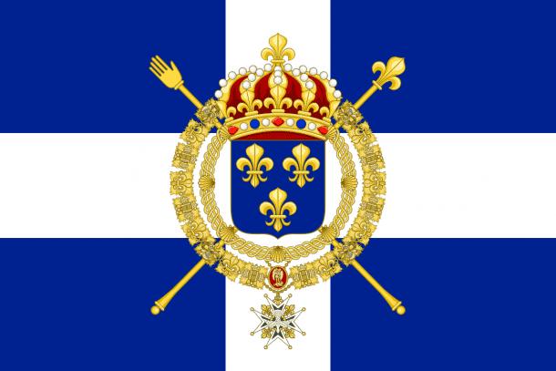 Canada Flag (11)