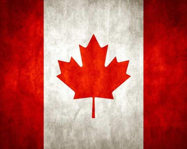 Canada Flag (12)