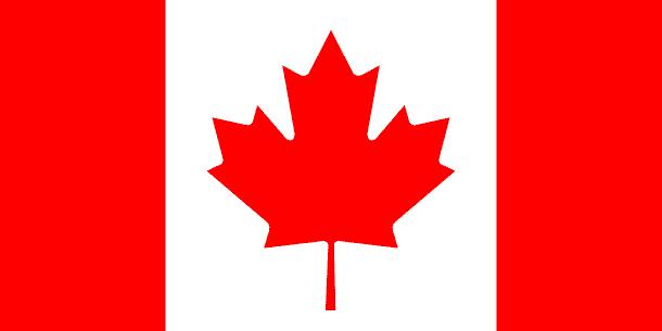 Canada Flag (13)