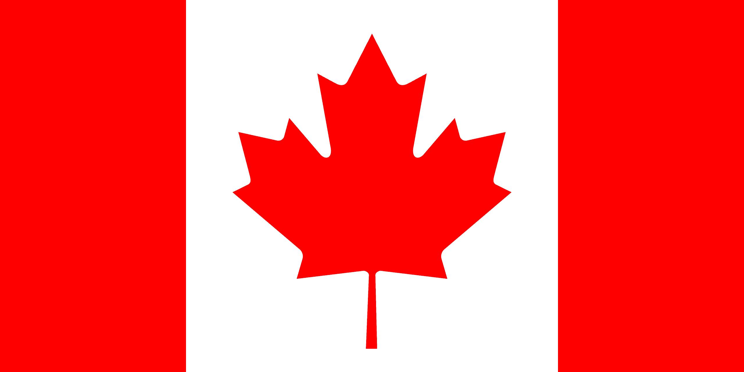 Canada Flag (14)