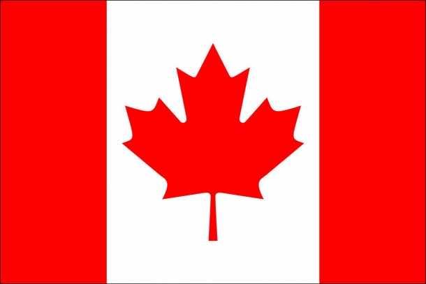 Canada Flag (15)