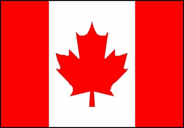 Canada Flag (16)