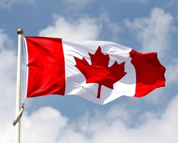 Canada Flag (17)