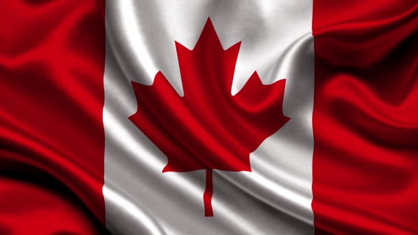 Canada Flag (18)
