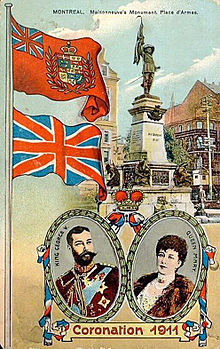 Canada Flag (2)