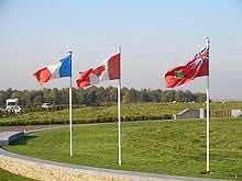 Canada Flag (3)