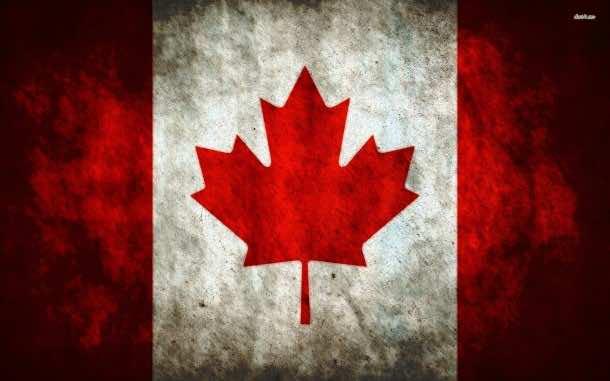 Canada Flag (5)