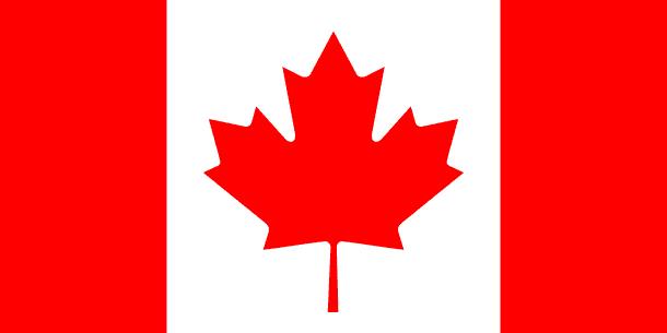Canada Flag (6)