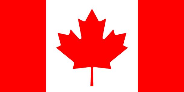 Canada Flag (7)