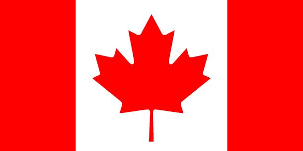 Canada Flag (8)