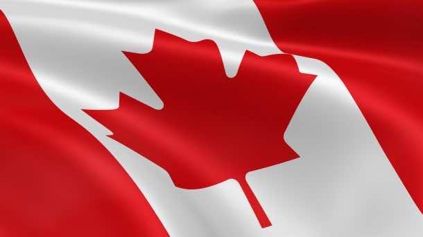 Canada Flag (9)