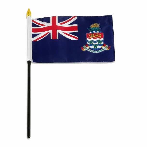 Cayman Islands Flag (17)