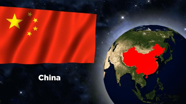 China Flag (14)